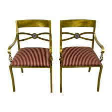 rod iron furniture. Buy Custom Made Antique Gold Wrought Iron Chairs Accent Rod Furniture