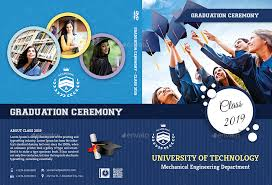 Graduation Cover Photo Graduation Ceremony Dvd Cover And Label Template Vol 2 By Owpictures