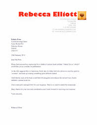 Short Email Cover Letter Brilliant Ideas Of Cover Letter Examples
