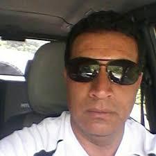 Ronald Acuña Viquez - Home | Facebook