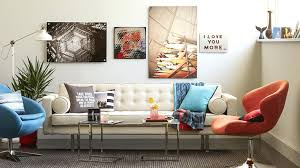urban wall art full size of living room ideas brown sitting pictures high above outfitters uk on urban wall art ideas with urban wall art full size of living room ideas brown sitting pictures