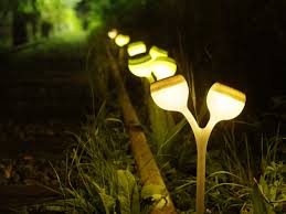 ikea exterior lighting. Solar-powered Light Sticks. $11.99, From IKEA. Ikea Exterior Lighting I