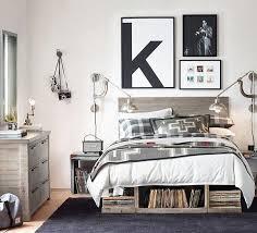 cool teenage furniture. Furniture Inspiring Industrial Vintage Cool Teen Boys Bedroom  18 Brilliant Teenage Room Designs Defined Cool Teenage Furniture