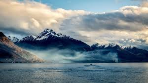 New Zealand Wallpapers - Top Free New ...