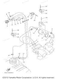 Trailer wiring harness 2006 honda element honda element wiring