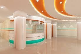 office reception interior. contemporary reception reception interior design office area intended e