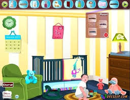 barbie winter house decoration games free online home design