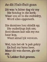 Vyf gedigte deur vyf van die eerste ernstige digters in afrikaans. 34 Afrikaanse Gedigte Ideas Afrikaans Afrikaans Quotes Afrikaanse Quotes