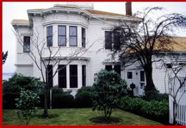 Houses For Sale With Rental Property Clifton Nj Homes For Sale Townhouses Condos 2 Family