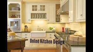 Kitchen Design On Line On Line Kitchen Design Line Kitchen Design Ikea Home Planner