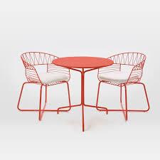 Bistro Sets  TargetBistro Furniture Outdoor