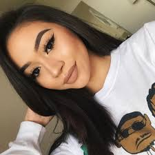 simple everyday makeup inspo makeup for work