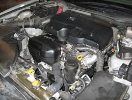 under the hood 'perfect timing' timing belt service for toyota's 2000 lexus gs300 engine diagram under the hood 'perfect timing' timing belt service for toyota's vvt 1 engine