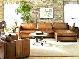 light colored leather sofa camel sectional captivating brown best ideas about tan