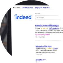 Indeed Job Posting Cost Indeed Pricing Indeed Com