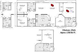 ... Exquisite Tony Stark House Floor Plan Tony Stark House Floor Plan ...