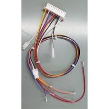 rcd parts 310275 702 terminal leads wiring harness plugs HH84AA021 Circuit Board at Carrier Furnace Hh84aa021 Wiring Harness