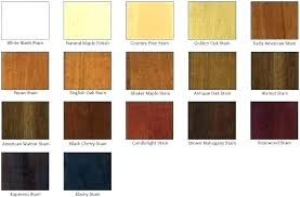 colors of wood furniture. Espresso Colored Furniture Coloured Cherry Color  Wood Colors For Control Room . Of E