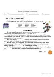 We did not find results for: English Esl 6th Grade Worksheets Most Downloaded 31 Results