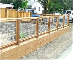 Wood fence panels home depot Gothic French Wood Fence Panels Home Depot Wood Fence Panels Home Depot Hog Wire Fence Panels Home Depot Blockcchaininfo Wood Fence Panels Home Depot Wood Fence Panels Home Depot Hog Wire
