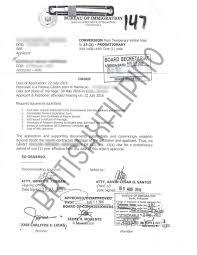 Philippine Immigration British In The Philippines
