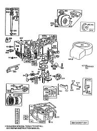 toro 8 25 wiring diagram not lossing wiring diagram • toro parts 8 25 recycler rider rh toro com toro zero turn wiring diagram toro