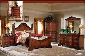 Luxury Bedroom Sets Furniture Bedroom Most Popular Master Bedroom Sets Awesome Master Bedroom