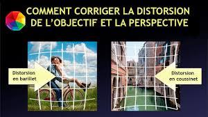 """Résultat de recherche d'images pour """"distorsion photo"""""""