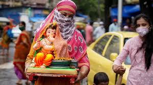 India's Covid-19 cases cross 3 million mark as economy opens