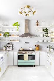 Kitchen Design School Online 18 Best Kitchen Paint And Wall Colors Ideas For Popular