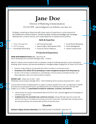Whatuld Resume Look Like For Highschool Student How In College