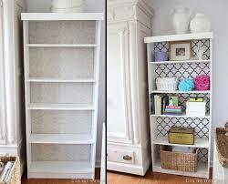diy furniture makeover full tutorial. furnituremakeoverwallpaper2 diy furniture makeover full tutorial n