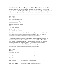 apartment day notice letter moving out 30 free move template to vacate 2 days notice letter