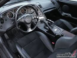 1996 toyota supra interior. Wonderful 1996 JPG Modp 1106 02 Hung Nguyens 1999 Toyota Subra Interior For 1996 Toyota Supra Interior