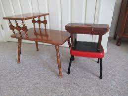 Lancaster Bedroom Furniture 3 Bedroom Ranch Estate House In Lancaster Martin Auctioneers