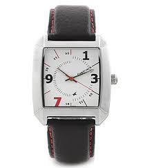 fastrack 9336sl01 men s watch buy fastrack 9336sl01 men s watch fastrack 9336sl01 men s watch