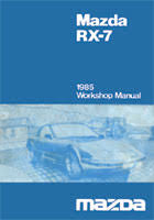 mazda rx 7 reference materials 1984 mazda rx 7 wiring diagram 35 3 mb 1985 wiring