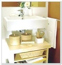 bathroom under cabinet storage cabinet storage solutions s pantry storage solutions bathroom under cabinet storage solutions