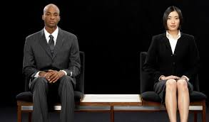 Bank Manager Interview Questions 100 Top Banking Interview Questions And How To Answer Them