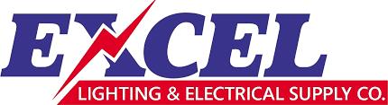 Excel Lighting 8 Mile Excel Lighting Electrical Supply Co Lighting