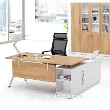 wholesale office desks factory price furniture antique style desk used houston tx