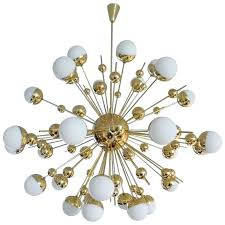 sputnik style chandelier huge brass sputnik style chandelier for at sputnik style chandelier uk sputnik style chandelier