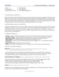 Animator Resume Animation Cover Letter Choice Image Cover Letter Sample 99