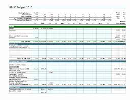 Easy Monthly Budget Easy Monthly Budget Spreadsheet Free Excel Bills Printable Expenses