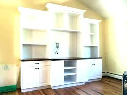 bedroom wall storage cupboards shelves ideas small ikea units cabinets with doors ike storage cabinets eye candy wall ikea units glass door