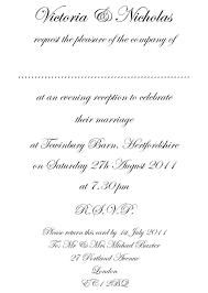download formal wedding invitation wording wedding corners Wedding Invitation Wording Verses formal wedding invitation wording unusual ideas design 8 text wedding invitation wording simple