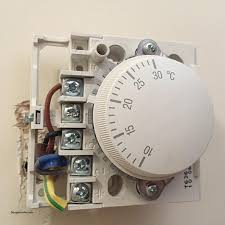fantastic honeywell room thermostat wiring diagram ideas Furnace Thermostat Wiring Diagram inspirational 3 wire room thermostat wiring diagram wiring diagram