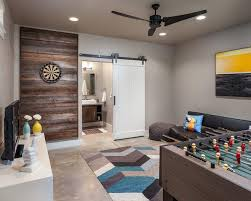 fun living room ideas. wood pallet | 15 fun game room ideas living