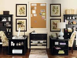 home office decor computer. large size of home decorcharming modern office design with whote l shape decor computer