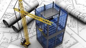 Revit (BIM Service) For Civil Engineers Or Civil Engineering - Apex  Consultant's